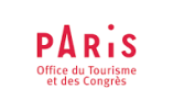 1-Office_Tourisme