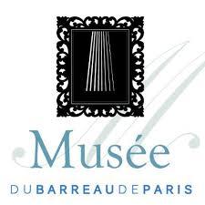 12-logo_musee_barreau