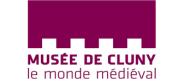 5-logo_musee_cluny