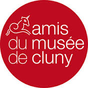 6-logo_amis_cluny