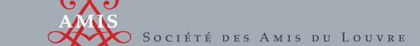7-logo_amis_louvre
