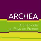 8-logo_archea