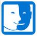 accessibilite_mental2