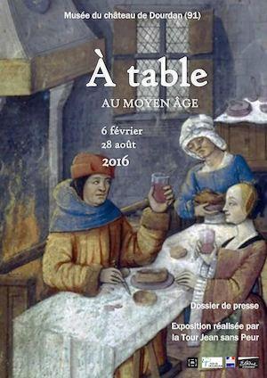expo_a_table