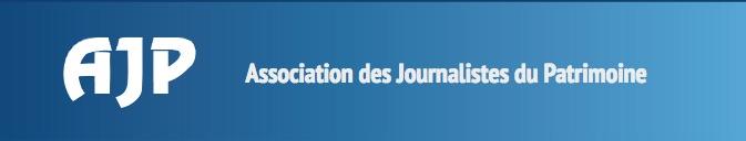 Logo_AJP