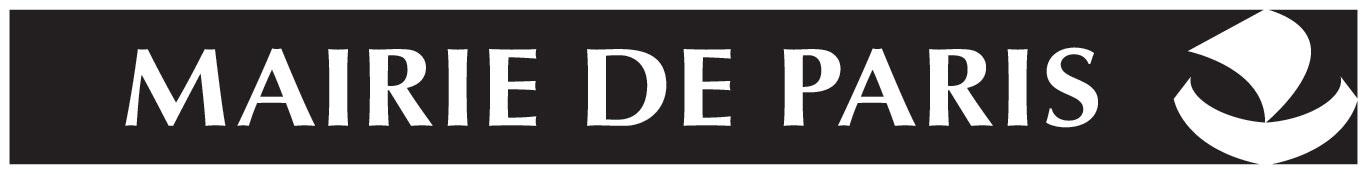 logo mairie de paris 4
