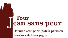 logo_tour_jean_sans_peur