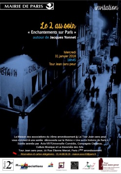 Invitation-yonnet-Tour-Jean-Sans-Peur
