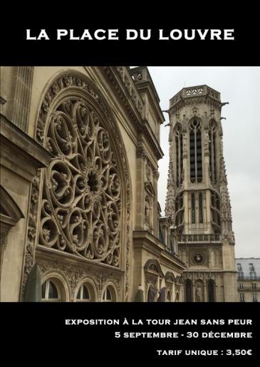 affiche_Tour_Jean_sans_Peur_Place_Louvre_web