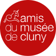 logo_amis_cluny