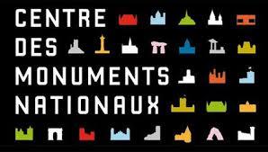 Logo_conciergerie_tour_jean_sans_peur