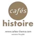 cafes_histoire_Tour_jean_sans_Peur