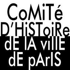 comite_histoire_ville_paris_tour_jean_sans_peur