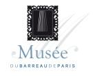 logo_musee_barreau_Tour_jean_sans_peur