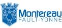 logo_Montereau_Tour_Jean_sans_Peur
