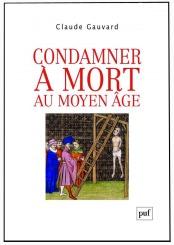 couv_condamner_mort_tour_jean_sans_peur