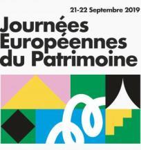 logo_JEP2019_tour_Jean_sans_Peur