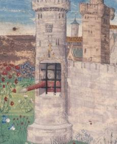 Lancelot_Tour_Jean_sans_Peur