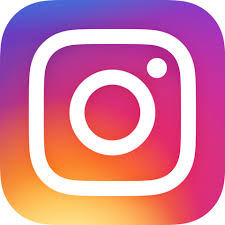 instagram tour jean sans peur