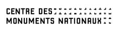 logo_2lignes_Blanc_oct2012_tour_jean_sans_peur